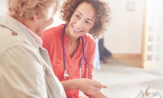 Signs, Symptoms & Diagnosis of Dementia