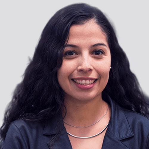 Karina Soto-Ruiz, MD