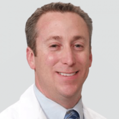 — Dr. Brian L. Seymore | Comprehensive Neurology Care